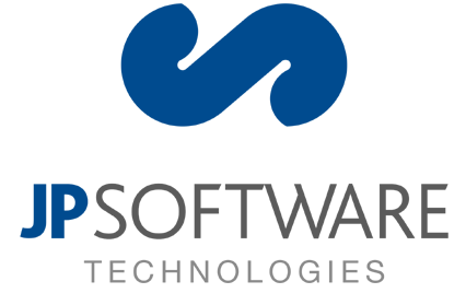 Abm Softwares (Products of Jp Software technologies)